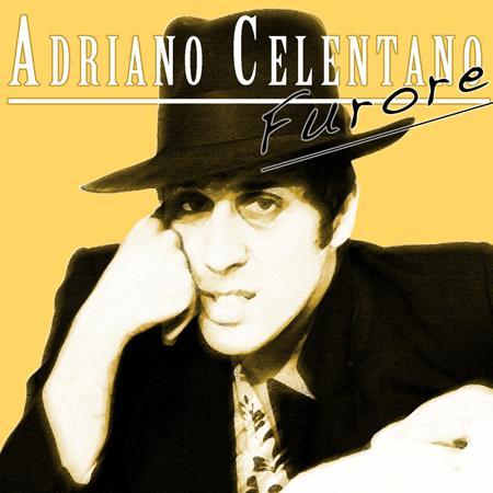 CELENTANO adriano - Furore - Zortam Music