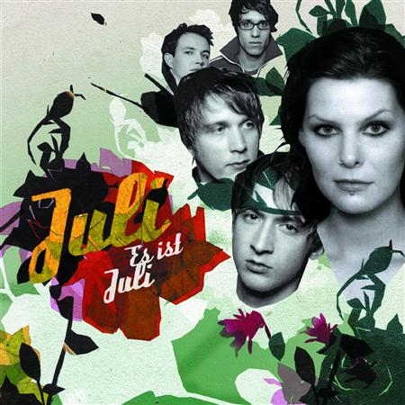 Juli - Es ist Juli - Lyrics2You