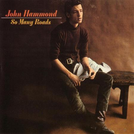 John Hammond - Telephone Blues - 23 Rare Blue - Zortam Music