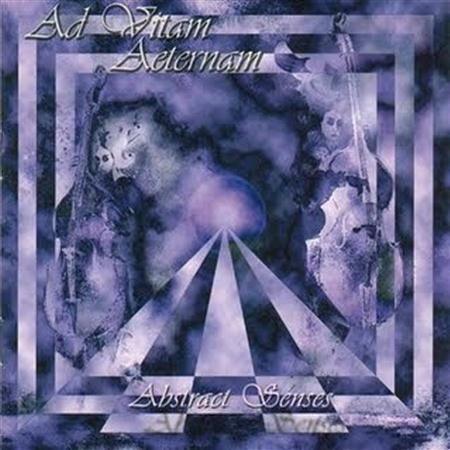 AD VITAM AETERNAM - Abstract Senses - Zortam Music