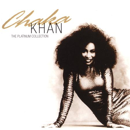 Chaka Khan - 70s The Collection - Zortam Music