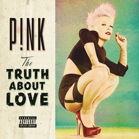 Pink - Walk of Shame Lyrics - Lyrics2You