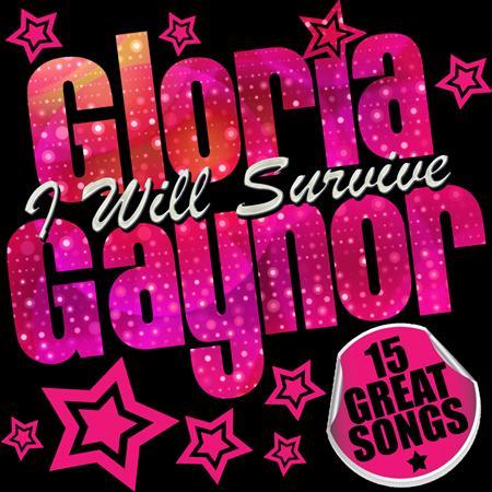 Gloria Gaynor - Gloria Gaynor - The Collection - Zortam Music