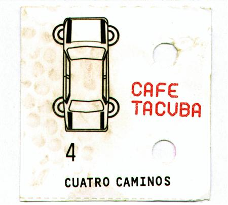 Cafe Tacuba - 4 Cuatro Caminos - Zortam Music