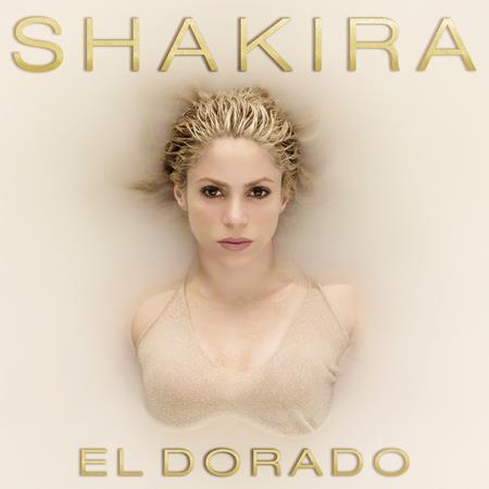 Shakira - converto.io - Zortam Music