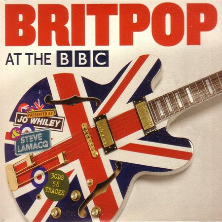 Blur - Britpop At The Bbc - Lyrics2You