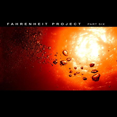 Cell - Fahrenheit Project Part Six - Zortam Music