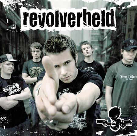 01 - Revolverheld - Freunde Bleiben (Single Mix) Lyrics - Zortam Music