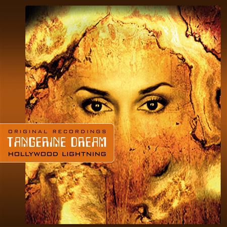 Tangerine Dream - Hollywood Lightning - Zortam Music