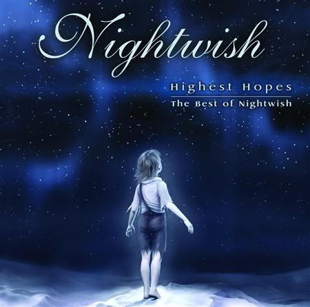 Nightwish - Highest Hopes: The Best of Nightwish Disc 1 - Zortam Music