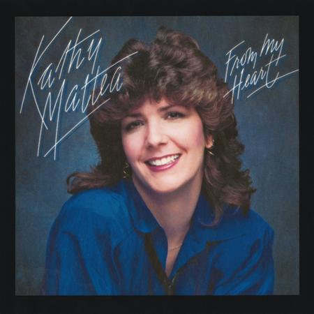 Kathy Mattea - Country Classics & Gold (CD2) - Zortam Music