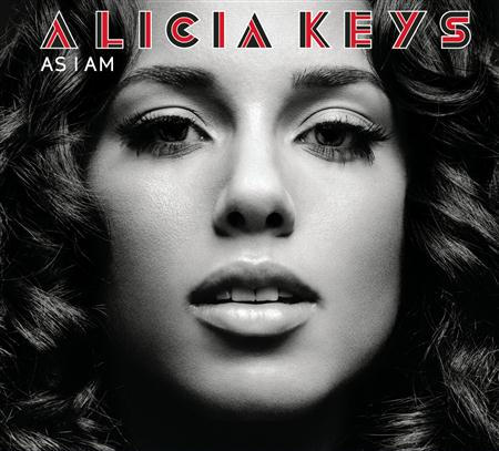 Alicia Keys - As I Am [super Edition] - Zortam Music