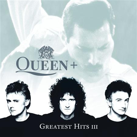 Queen - Single Charts 2015 - Zortam Music