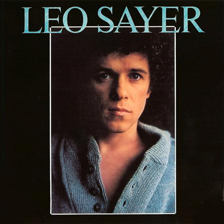 A-Ha - LEO SAYER - Lyrics2You