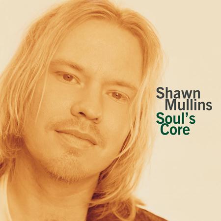Shawn Mullins - American Dream: 40 Drivetime Classics Disc 1 - Zortam Music