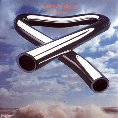 Mike Oldfield - Tubular Bells III 1998 - Zortam Music