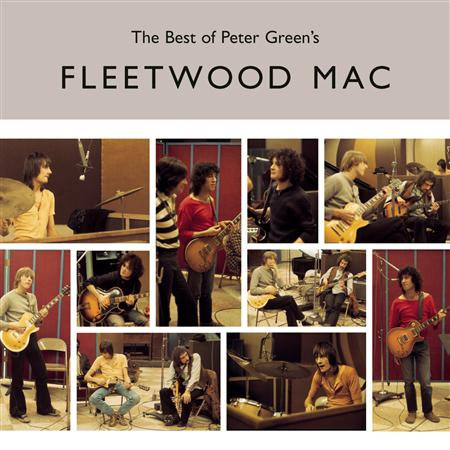 Fleetwood Mac - 100 Hits - The Best Sixties Album - Zortam Music