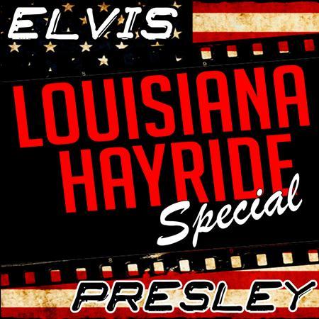 Elvis Presley - Birth of a Legend - Zortam Music