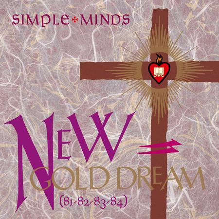 Simple Minds - lteigPie8/2 - Zortam Music