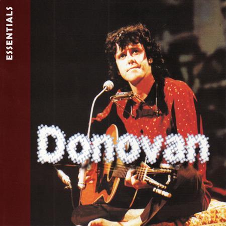 Donovan - Live in Concert - Zortam Music