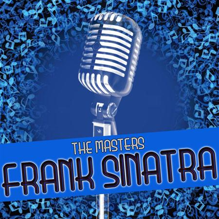 Frank Sinatra - The Masters - Zortam Music