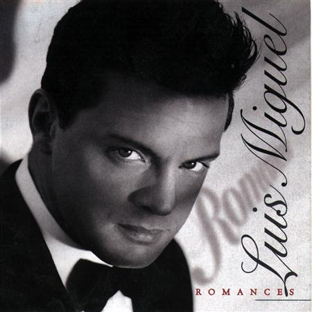 (08) - Romances - Zortam Music