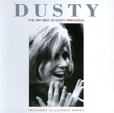 Dusty Springfield - Dusty  The Very Best Of Dusty Springfield - Zortam Music