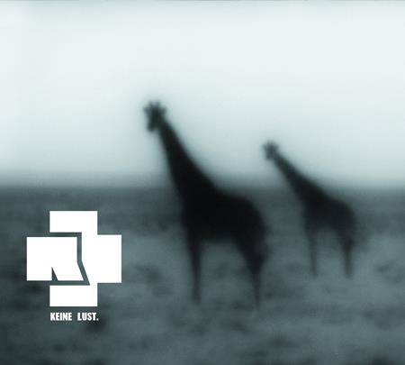 Rammstein - Keine Lust Vinyl - Zortam Music