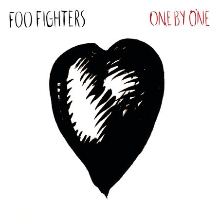 Foo Figthers - One by One - Zortam Music