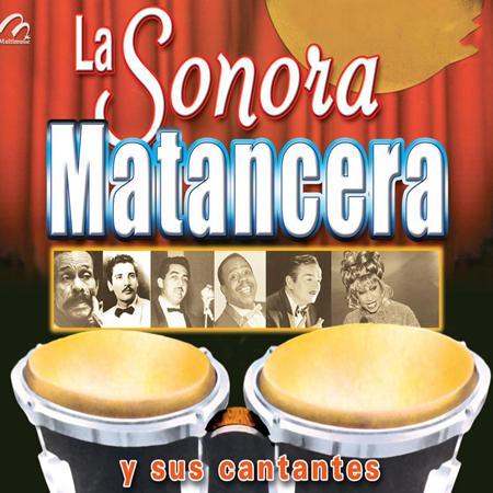 Celia Cruz - La Sonora Matancera And His Singers - Zortam Music