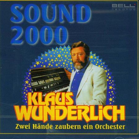 Klaus Wunderlich - Album onbekend (15-6-2012 20:43:01) - Zortam Music