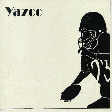 Yazoo - Only (The Best Of) - Zortam Music