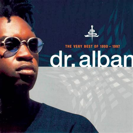 Dr. Alban - Die Hit-Giganten - Best Of Aprhs Ski-Hits - Zortam Music