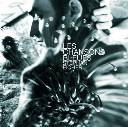 Michelle - Les Chansons Bleues - Zortam Music
