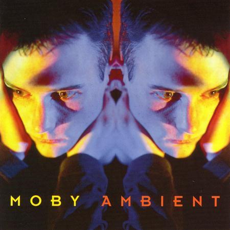 Ambient - Ambient - Zortam Music