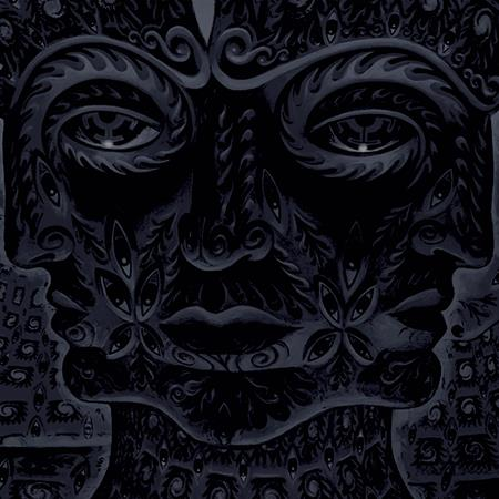 Tool - Angels On The Sideline - 10,000 Days Live - Zortam Music