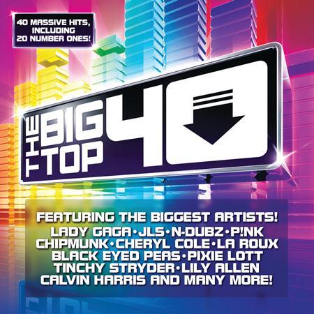 James Morrison - Top 13 Chartboxx (2008 Winter Extra) - Zortam Music