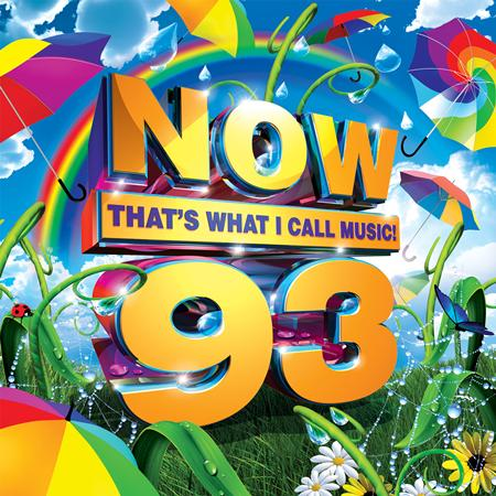 Coldplay - Now That