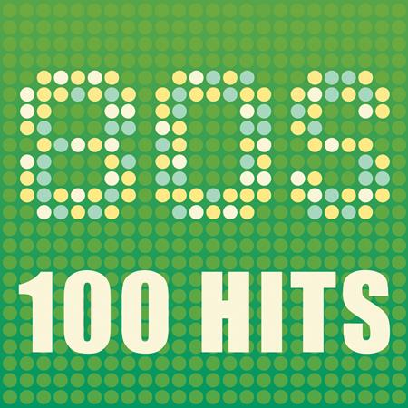 Air Supply - 80s 100 Hits - Zortam Music