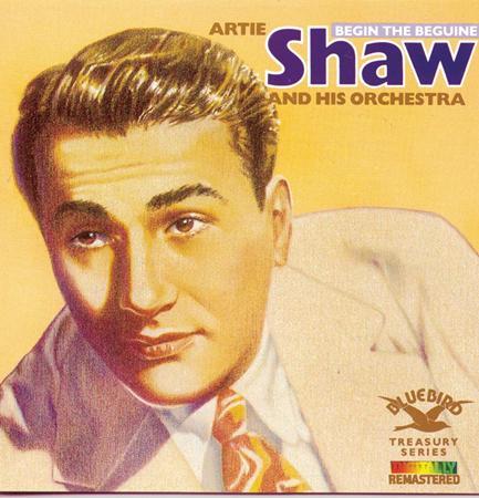 Artie Shaw - Live 1938-1939, Vol. 2 - Zortam Music