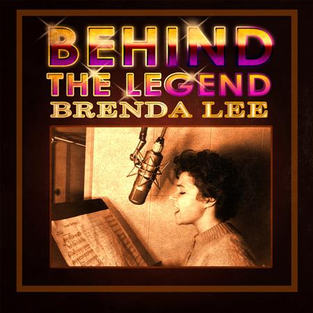 Benny Benassi - Brenda Lee - Zortam Music
