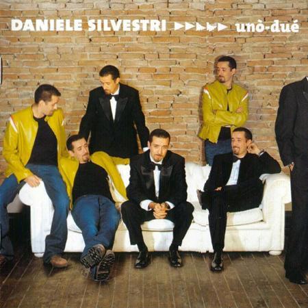 Daniele Silvestri - Sempre di domenica Lyrics - Zortam Music