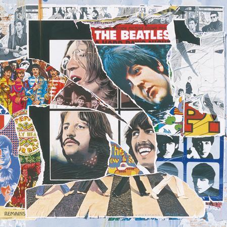 Beatles - Anthology 3 (Disc 2) - Zortam Music