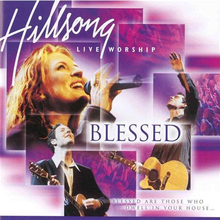 Hillsong - Foi Por Amor [live] - Zortam Music
