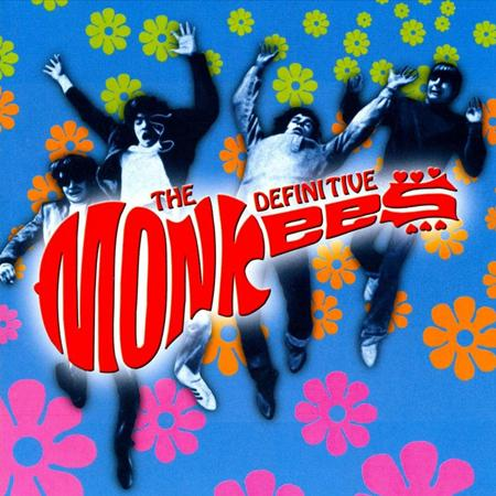 The Monkees - The Best of the Monkees [Rhino] Disc 1 - Zortam Music