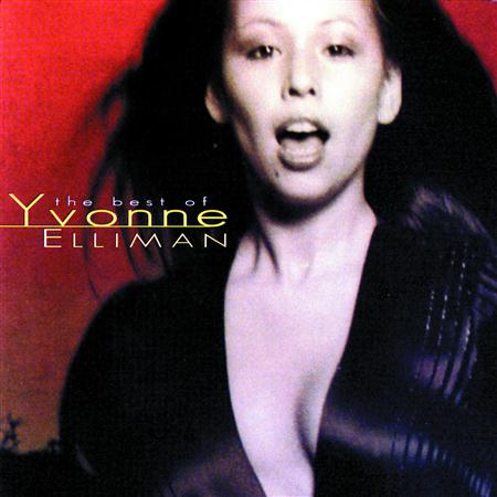 Yvonne Elliman - Hello Stranger Lyrics - Zortam Music