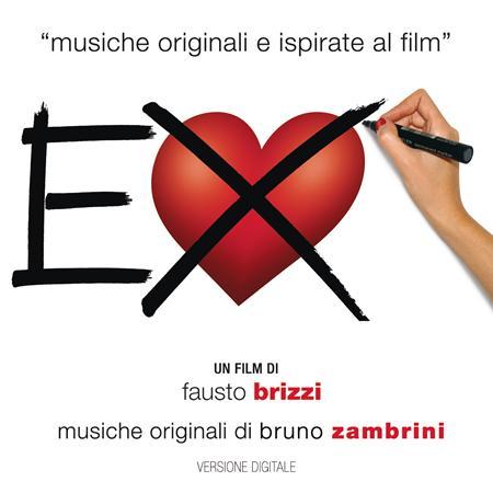 Tom Jones - 40 Originele Film Hits - CD2 - Zortam Music