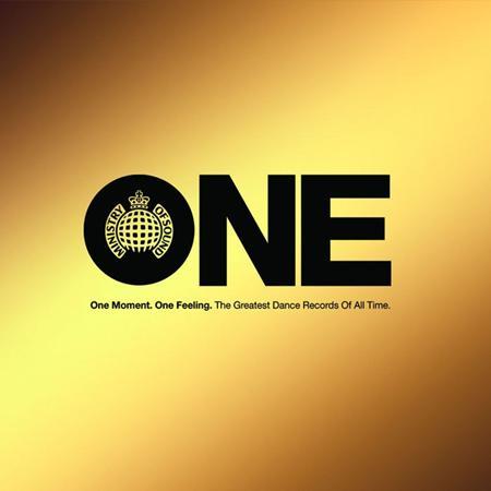 Bryan Adams - Ministry Of Sound One, [disc 2] - Zortam Music