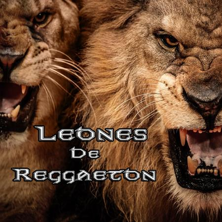 Daddy Yankee - Leones Del Reggaeton - Zortam Music
