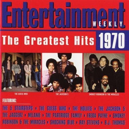 Who - Die Nummer1 Hits 1967 - Zortam Music